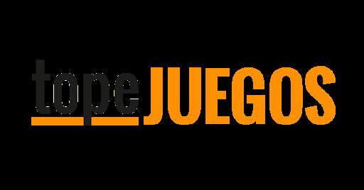 TOPEJUEGOS.ES